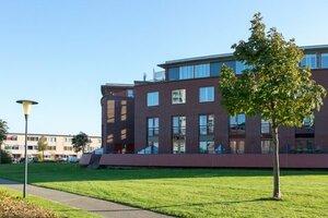 Apartment te huur in Zoetermeer