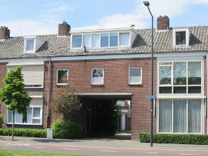 OverigOG te huur in Breda