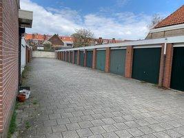 OverigOG te huur in Bergen op Zoom