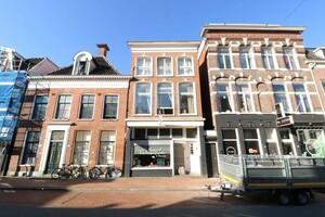 Studio te huur in Groningen