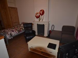 Appartement te huur in Vlissingen